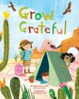 Grow Grateful Cover Image