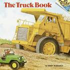 The Truck Book (Pictureback(R)) Cover Image