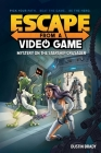 Escape from a Video Game: Mystery on the Starship Crusader Cover Image