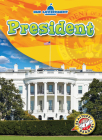 President (Our Government) Cover Image