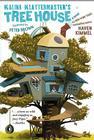 Kaline Klattermaster's Tree House Cover Image