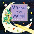Mitchell on the Moon Cover Image