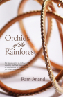 Orchids of the Rainforest Cover Image
