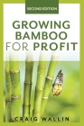 Growing Bamboo for Profit Cover Image