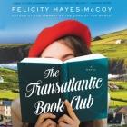 The Transatlantic Book Club Cover Image