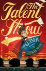 The Talent Show Cover Image