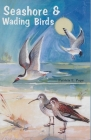 Seashore and Wading Birds of Florida Cover Image