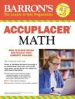 Accuplacer Math Cover Image