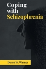Coping with Schizophrenia Cover Image
