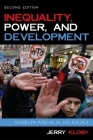 Inequality, Power, and Development: Issues in Political Sociology Cover Image