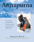 Annapurna: A Woman's Place Cover Image