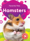 Hamsters Cover Image