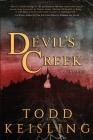 Devil's Creek Cover Image