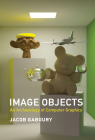 Image Objects: An Archaeology of Computer Graphics Cover Image