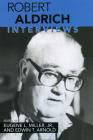 Robert Aldrich: Interviews (Conversations with Filmmakers) Cover Image