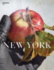 New York: Aperture 242 (Aperture Magazine #242) Cover Image