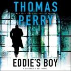 Eddie's Boy: A Butcher's Boy Novel Cover Image