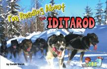 I'm Reading about the Iditarod Cover Image