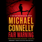 Fair Warning Cover Image