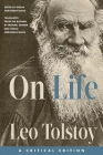 On Life: A Critical Edition Cover Image