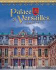 Palace of Versailles (Castles) Cover Image