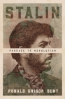 Stalin: Passage to Revolution Cover Image