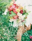The Knot Outdoor Weddings Cover Image