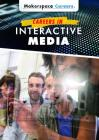 Careers in Interactive Media Cover Image