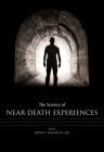 The Science of Near-Death Experiences Cover Image