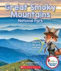 Great Smoky Mountains National Park (Rookie National Parks) Cover Image