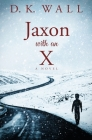 Jaxon With An X Cover Image