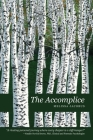 The Accomplice Cover Image