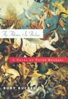 As Above, So Below: A Novel of Peter Bruegel Cover Image