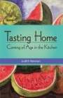 Tasting Home: Coming of Age in the Kitchen Cover Image