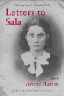 Letters to Sala: A Play Cover Image