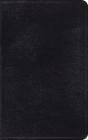 Classic Thinline Bible-Esv Cover Image