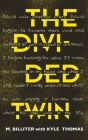 The Divided Twin Cover Image