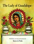 Lady of Guadalupe Cover Image