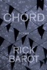 Chord Cover Image