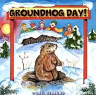 Groundhog Day! Cover Image