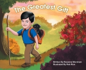 The Greatest Gift Cover Image