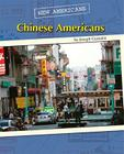 Chinese Americans (New Americans) Cover Image