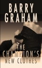 The Champion's New Clothes Cover Image
