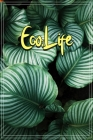 Eco.Life: Notebook Cover Image
