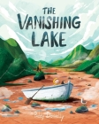 The Vanishing Lake Cover Image