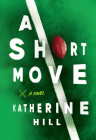 A Short Move Cover Image