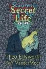 Secret Life Cover Image