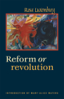 Reform or Revolution Cover Image