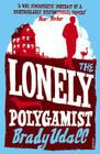 Lonely Polygamist Cover Image