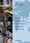 Retail Intelligence and Network Planning Cover Image